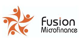 Fusion Microfinace