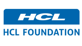 HCL Foundations
