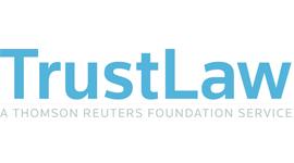 TrustLaw-logo
