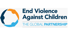 end voilence agains children