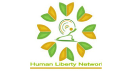 human liberty network