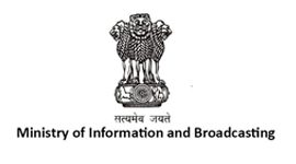 ministry of information and broadcast