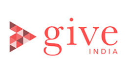 give-india