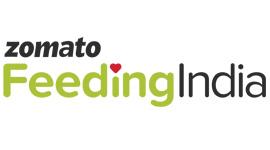 zamato-feeding-india
